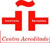 https://acreditacion.cervantes.es/centros_mundo.htm