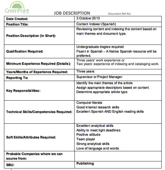 content writing jobs mumbai Apply to content writing part time job/internship at mumbai in howl digital on  internshala for free.