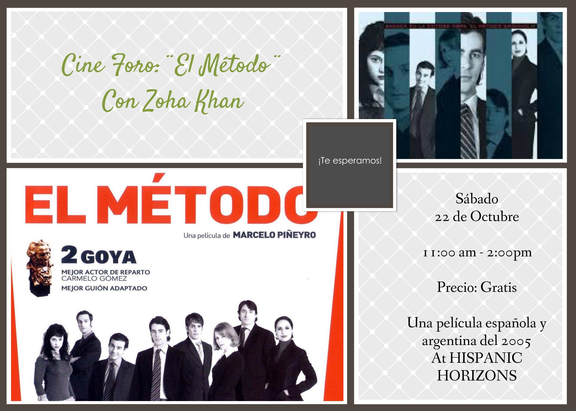 001-invite-1