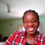 Patricia Kambi (Nigeria)