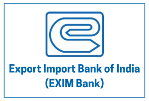Export-Import-Bank-of-India-1
