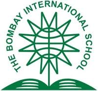 bombay_international_school_grant_road