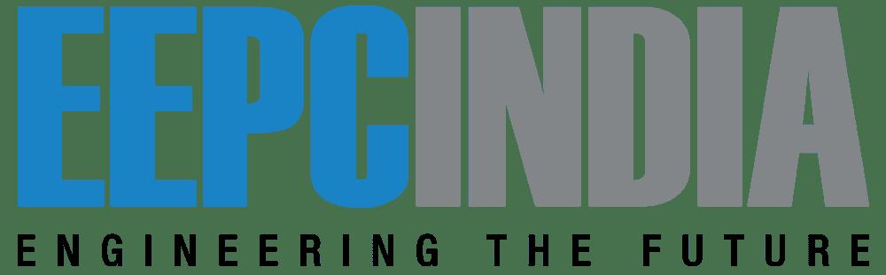 eepc_logo