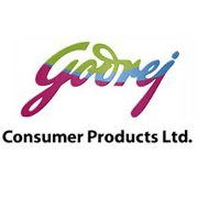 godrej-consumer-products-squarelogo
