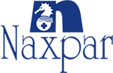 our-key-milestones-naxpar-logo
