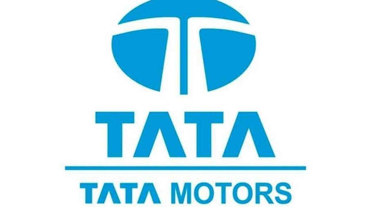 tata-motors-logo-1280x720