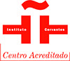 Instituto Cervantes Accredited Center