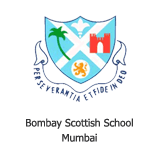 new_school_1